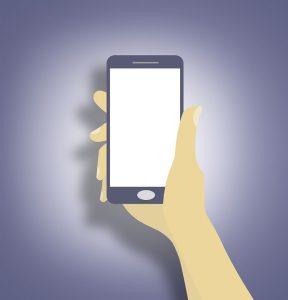 Nuovissimo iPhone 8