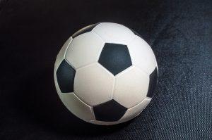 Juventus proroga Allegri