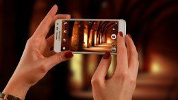 Samsung Galaxy S8 e S8 plus