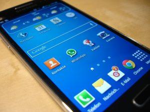 Scheda tecnica Samsung Galaxy J7 Max