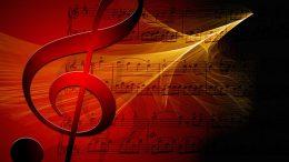 Concerto Vasco Rossi