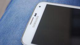 Novità Samsung Galaxy S9