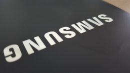 Processore Samsung Galaxy S9