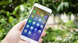 Samsung Galaxy Note 7 nuovo debutto