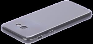 Samsung produzione