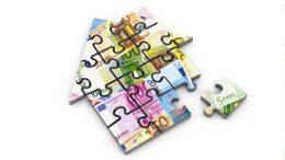puzzle denaro