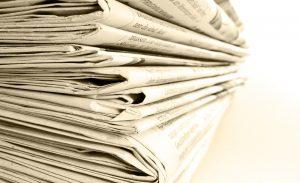 Come risparmiare su giornali e riviste