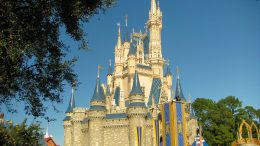Disney principessa omosessuale