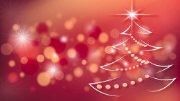 Film di Natale in tv