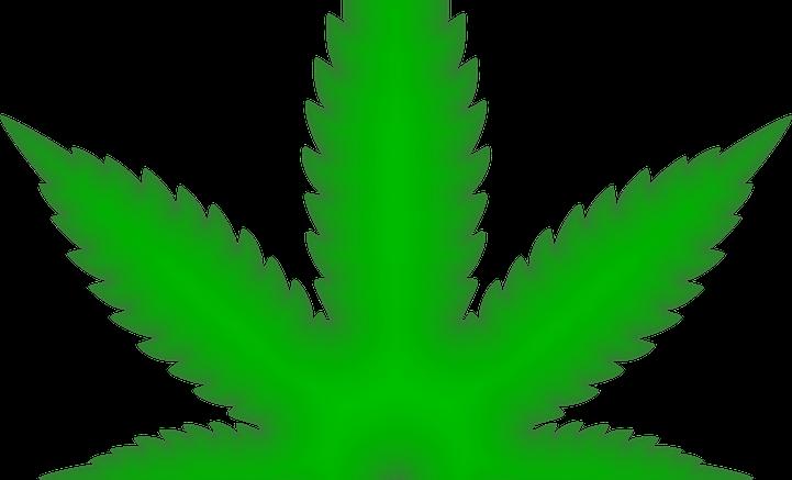 Tasse su acquisto marijuana