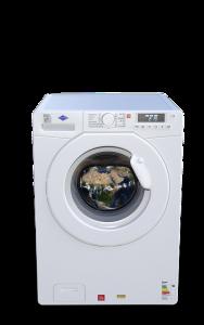 Come scegliere lavatrice nuova