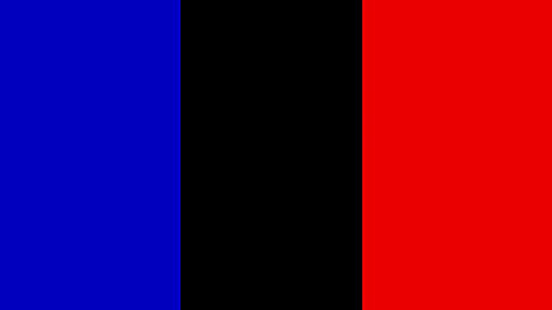 Colpita ambasciata francese in Burkina Faso