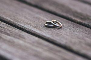 Proposta di matrimonio da Esselunga