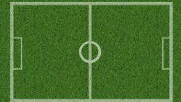 Rimonta Juventus