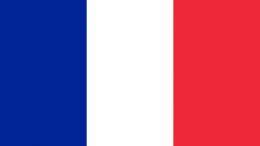 Vittoria Francia