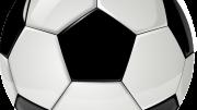Calcio Real Madrid
