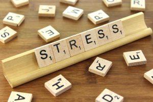 Saper gestire lo stress