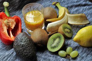 Dieta alimentare