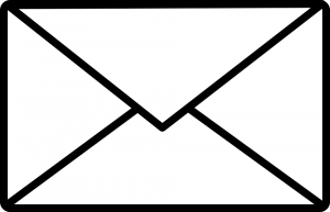 Lettera di Frizzi a Mirigliani