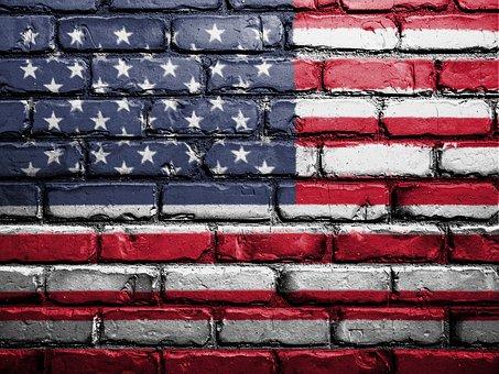 flag-2141861__340
