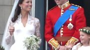 Matrimonio Kate e William