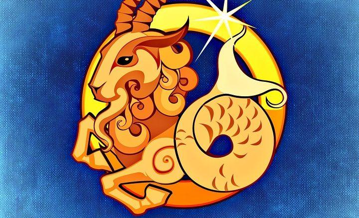 Oroscopo Capricorno 29 aprile