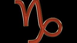 Oroscopo Capricorno 30 aprile