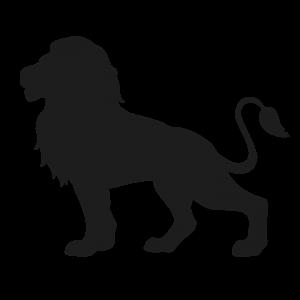 Oroscopo Leone 29 aprile