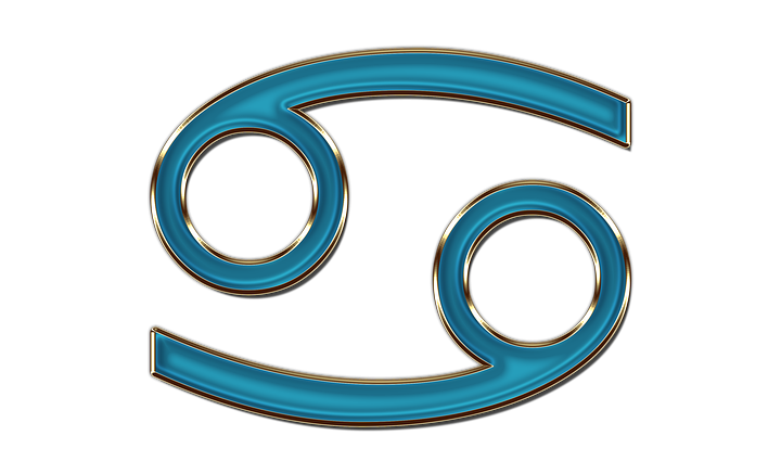 Oroscopo Pesci 29 aprile
