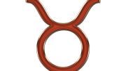 Oroscopo Toro 29 aprile
