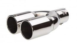 5 terminale-scarico-universale-tuning-inox-doppio-37-60mm-trx-60