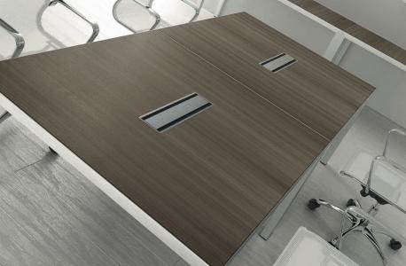 15 tavolo-riunione-ufficio