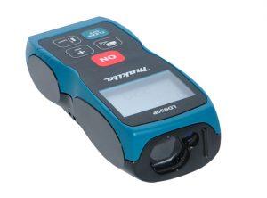misuratore-laser-Makita-300x222